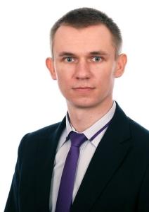 Парфомук Сергей Иванович